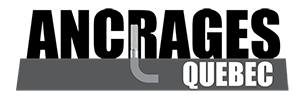 Ancrages Québec